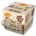 Bombom Cookies N'Cream Display 18x15g