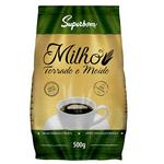Café de Milho Torrado e Moído 500g