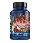 Cafeína 120cps X 250mg