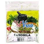 Camomila Chá Viva 20g