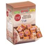 Caramelo de Leite Diet 700g