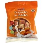 Caramelo de Leite Diet 100g