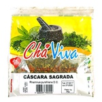 Cáscara Sagrada 30g