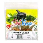 Catuaba Casca 30g