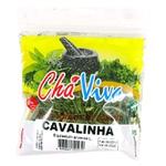Cavalinha Chá Viva 20g