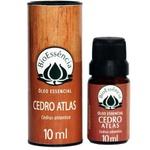Cedros Atlas 10ml