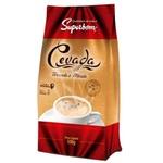Café de Cevada Torrada e Moída 500g