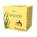 Chá Carqueja 10sachês x 1,2g