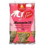 Chá Manequim 38 30g
