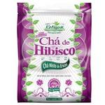 Chá Hibisco Plus 100g