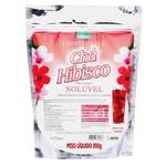 Chá de Hibisco Solúvel 200g