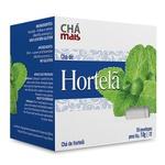 Chá de Horterlã Sachê 10 x 1g