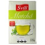 Chá Matchá 100g