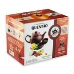 Chá de Quentão display 15x2g