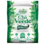 Chá Verde Misto de Ervas 100g
