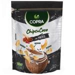 Chips de Coco com Pimenta Veg 60g