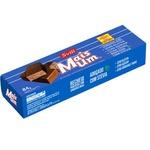 Chocolate Wafer Mais Um 84g