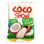 Coco Ralado Zero Coco Show 100g