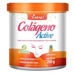 Colágeno Active Sabor Abacaxi 250g