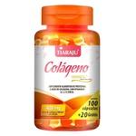 Colágeno Verisol 100 cápsulas x 420mg