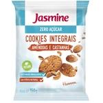 Cookies Amêndoas e Castanhas Zero Açúcar 150g