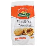 Cookies Sabor Maracujá 180g