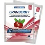 Cranberry 30 x 6g