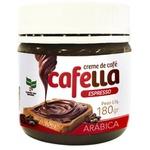 Creme de Café Arábico Espresso 180g