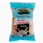 Da Fazenda Biscoito Receita Exclusiva Nata 200g