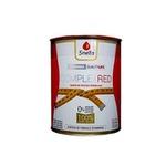 Complex Red Frutas Vermelhas 300g