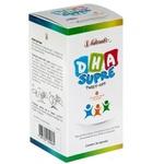 DHA Supre Twist-Off Infantil 30 cápsulas
