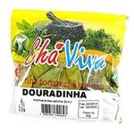 Douradinha Chá Viva 20g