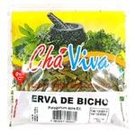 Erva de Bicho Chá Viva 20g