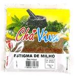 Estigma Milho 10g