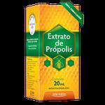 Extrato De Própolis 20ml