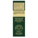 Própolis Verde M60 15% Extrato Seco Gotas 30ml