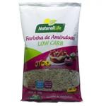 Farinha de Amêndoas Low Carb 150g