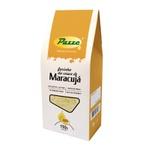 Farinha de Casca de Maracujá Pazze 200g