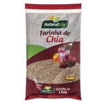 Farinha de Chia 100g