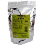 Farinha de Chia 150g