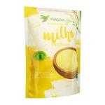 Farinha de Milho Orgânica 300g