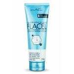 Flacel Creme Preventivo de Celulite 250g