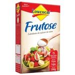 Frutose 200g