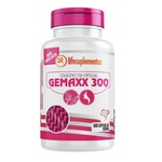 Gemaxx 300 Colágeno 60 cápsulas