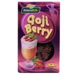Goji Berry Desidratado 100g