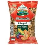 Granola Integral Leve Completa 230g