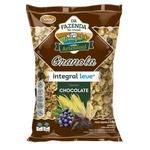 Granola Integral Leve Chocolate 230g
