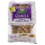 Granola Quinua e Semente de Linhaça 300g