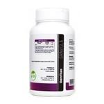 Graviola Com Vitamina C 60 cápsulas x 450mg
