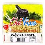 João da Costa Chá Viva 30g
